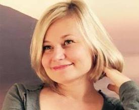 Nataly-Zinchenko