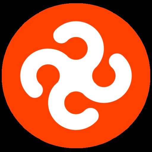 cropped-logo-500x500-make.png