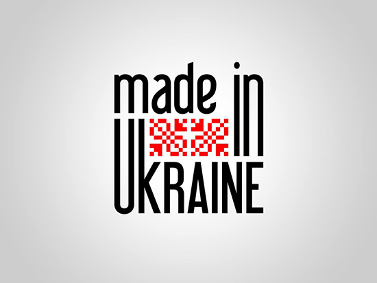 design-made-in-ukraine-1