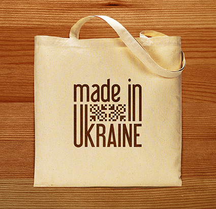 design-made-in-ukraine-4