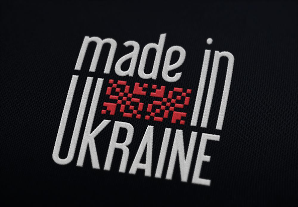 design-made-in-ukraine-5