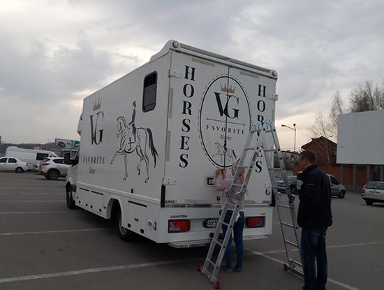horses-favorite-4
