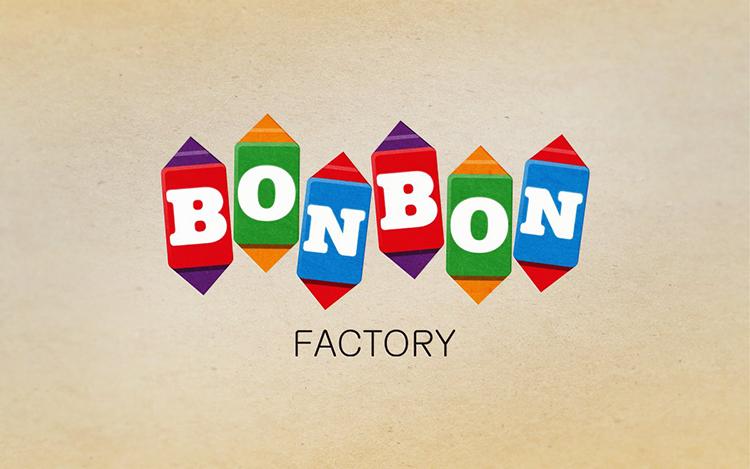 logo-Bon-Bon-1