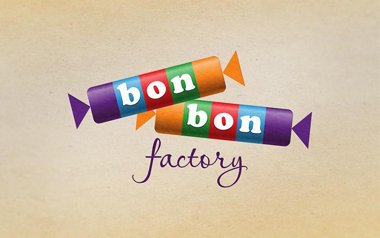 logo-Bon-Bon-2