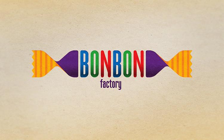logo-Bon-Bon-3