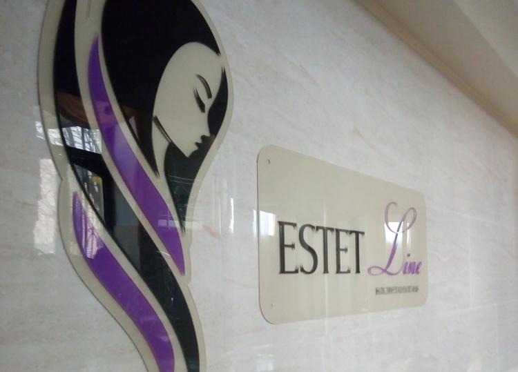 EstetLine-1