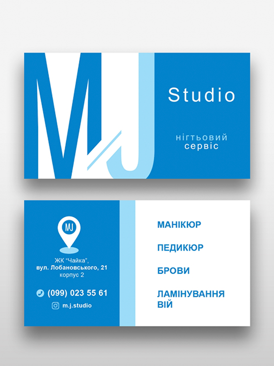 card-mj-studio-1