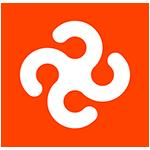 logo-150x150-makeua