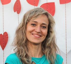 Elena-Sokolenko-new