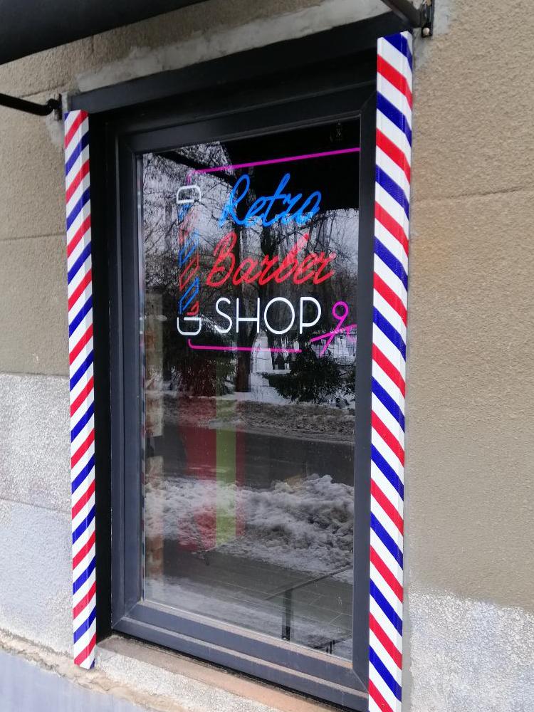 barbershop-sign-1
