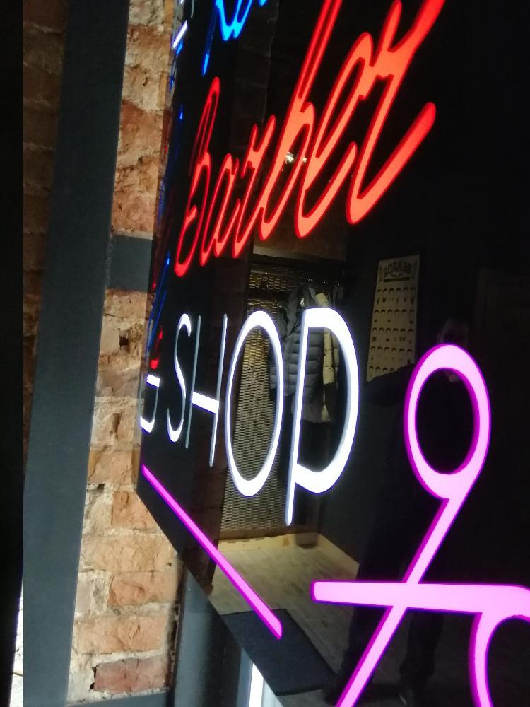 barbershop-sign-6